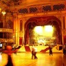 blackpool-tower-ballroom